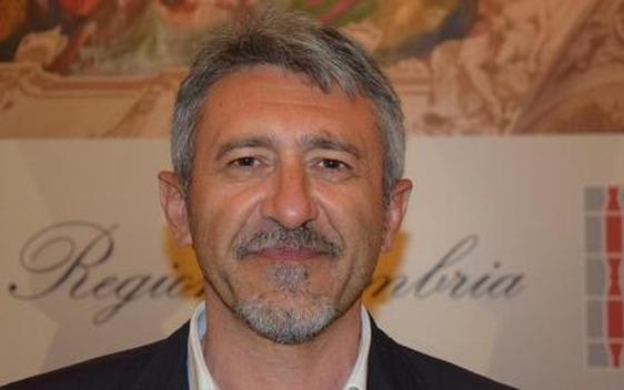 """Mancini sui parcheggiatori abusivi di Pian di Massiano: """"Esercitano violenza psicologica. Maggiori controlli sui permessi di soggiorno"""""""