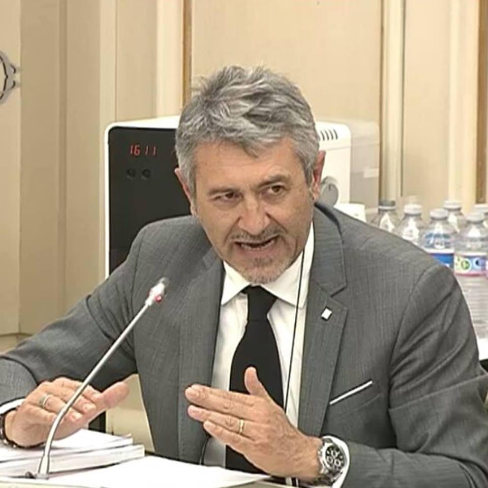"""Traffico in tilt a Ponte San Giovanni e Collestrada.Mancini: """"Tutto ciò è inaccettabile. Intervenga la Magistratura"""""""