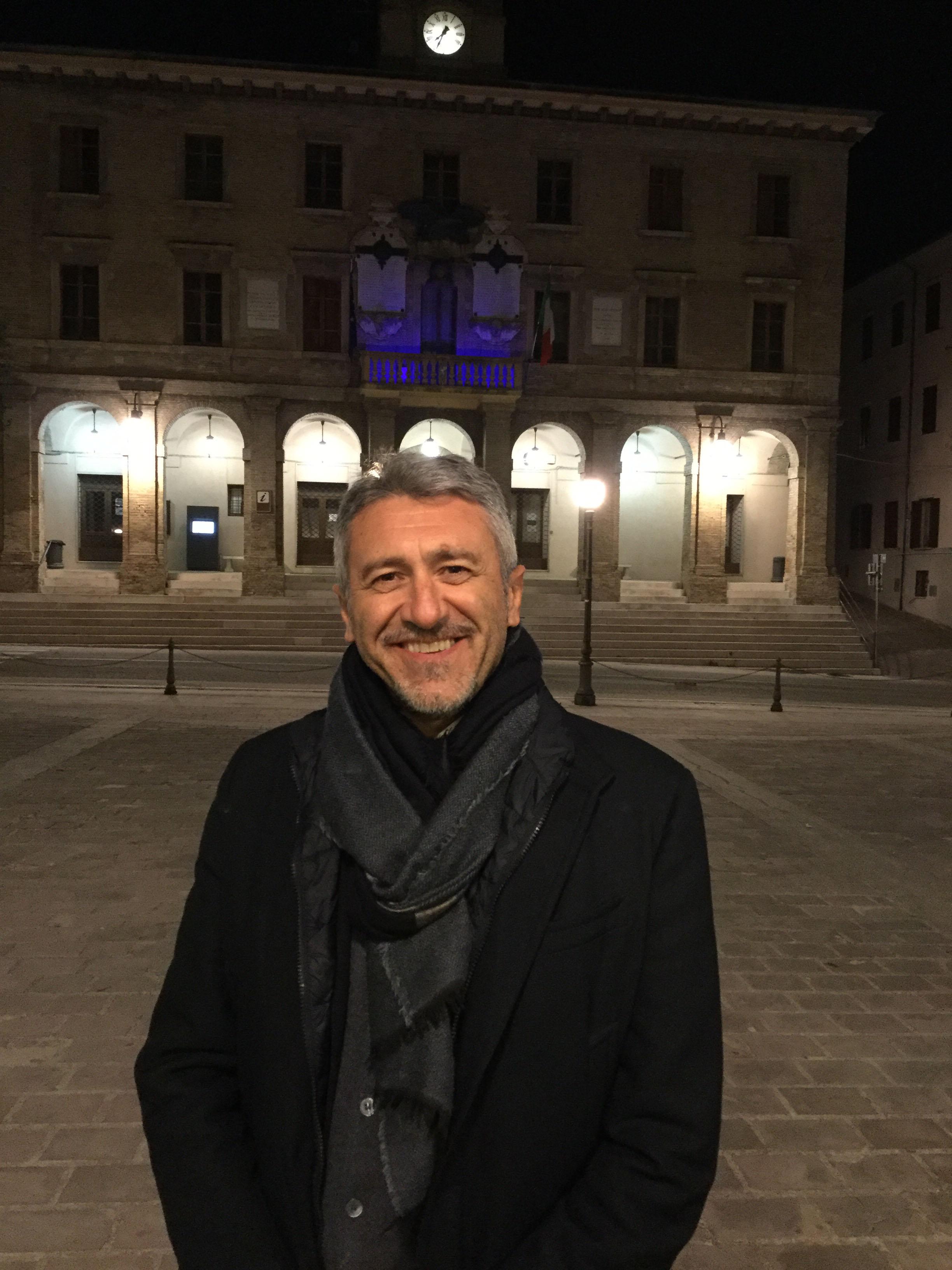 """Emigrati all'estero tornano in Italia dopo decenni e le loro pensioni subiscono una duplice tassazione. Mancini e Caparvi (LEGA NORD): Subito una proposta di legge da presentare in Parlamento"""""""