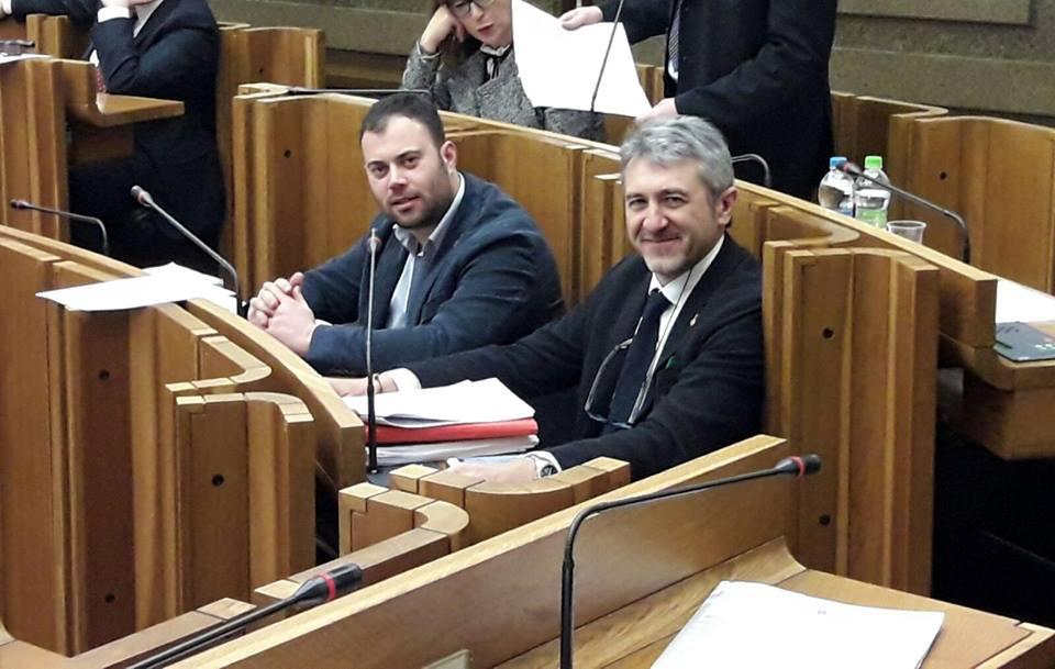 Legge contro le discriminazioni sessuali, la Lega Nord conferma la sua contrarieta' e presenterà tutti gli emendamenti proposti dai Comitati in difesa della Famiglia