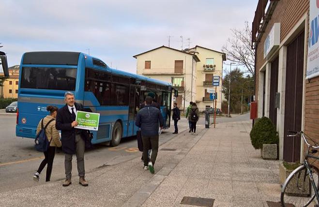 Quale futuro per i dipendenti di Ex Fcu? Mancini (Lega Nord): Siamo stufi che a rimetterci siano sempre i lavoratori