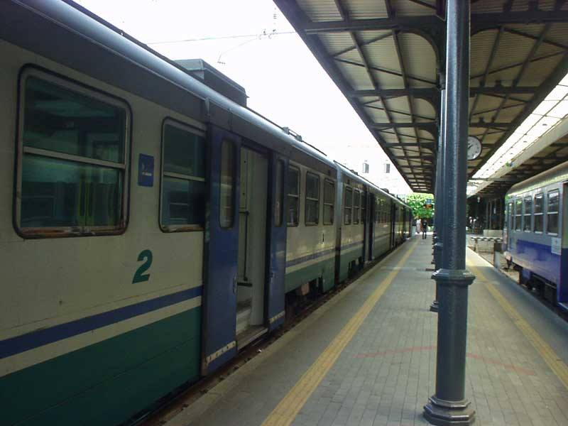 MANCINI: Seconda Commissione consiliare sul Piano regionale dei Trasporti 2014-2024