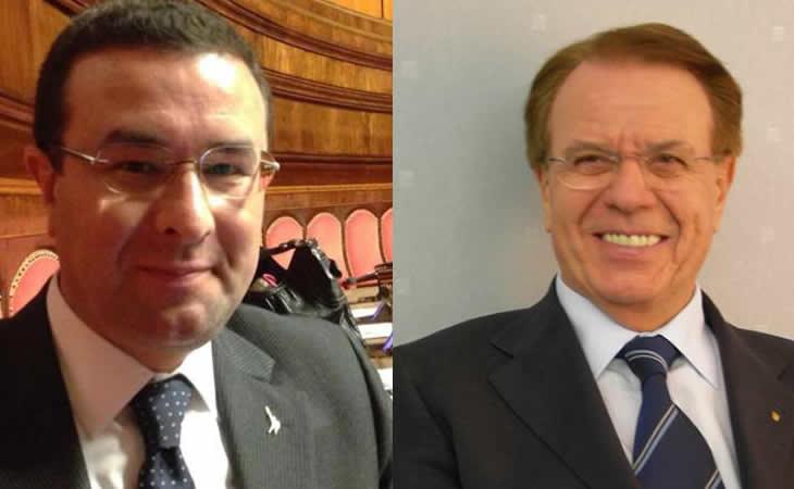 """Candiani: """"A Bettona scegliamo il buon governo dell'esperienza Marcantonini"""""""