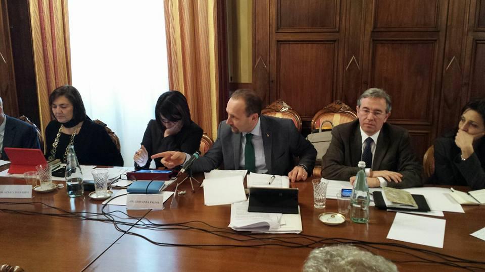 "PAOLO ARRIGONI: ""GESTIONE RIFIUTI UMBRIA, UN SISTEMA OPACO"""