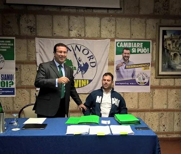 TERRA DEI FUOCHI E GESTIONE RIFIUTI: EVIDENTI RESPONSABILITA' POLITICHE