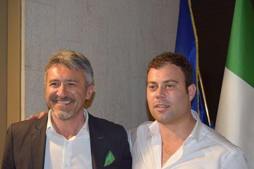 """Direttore Generale della Regione, Fiorini e Mancini: """"Il gioco  di poltrone del PD crea una figura priva di responsabilità, ma ricca di  potere politico: è uno spreco di risorse pubbliche"""