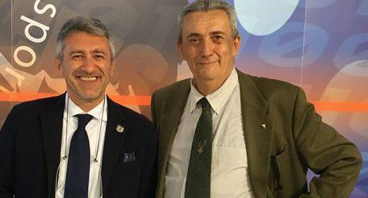 """Umbertide, sciolto il consiglio comunale. Mancini e Galmacci(Lega) """"Liberatevi dal PD sempre piu lontano dalle esigenze cittadine"""""""
